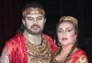 Macbeth-premier az Operaházban