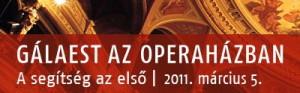 gala_opera_2011