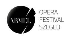 armel-operafesztival-2012-szeged