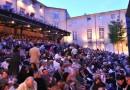 Magyar énekesek Aix-en-Provence-ban