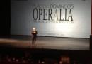 Orosz és kínai győzelem az Operalián