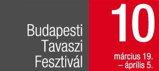 Budapesti Tavaszi Fesztivál 2010