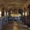 Britten: A kis kéményseprő – gyermekopera a Zene Világnapján