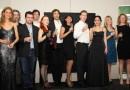 Három magyar énekes az Armel Operaverseny döntőjében