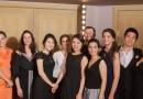 Két magyar jutott a brüsszeli énekverseny döntőjébe