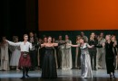 Átadták a Csillagóra-díjakat az Operaházban