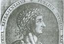 Ovidius-olvasatok a Zeneakadémián
