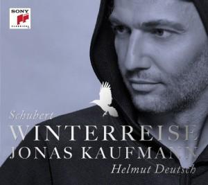 Jonas Kaufmann: Winterreise
