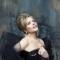 Renée Fleming az Erkel Színházban