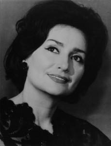 Varga Magda