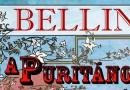 Puritán körülmények