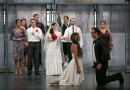 West Side Story az Erkel Színházban
