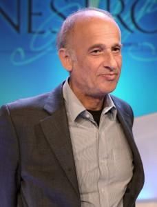 Luc Bondy (fotó: wikipédia)
