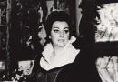 Felfüggesztett börtön Montserrat Caballénak