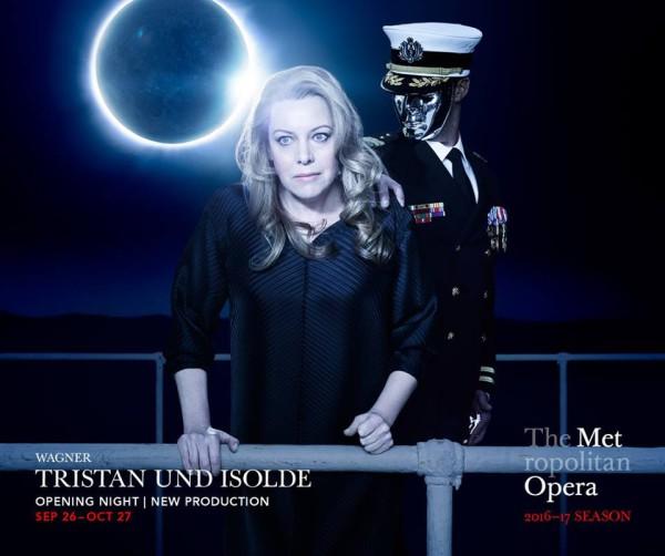 Trisztán és Izolda (fotó: Kristian Schuller / Metropolitan Opera)