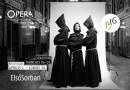 Magyar évad az Operában