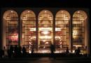 Yannick Nézet-Séguin a Met új főzeneigazgatója