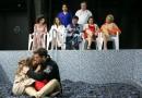 Győzteseket hirdettek az Armel Operafesztiválon