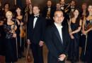 Vivaldi és a modernek az Óbudai Danubia Zenekarnál