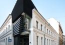 Új operaház Budapesten