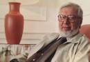Elhunyt Erkel Tibor