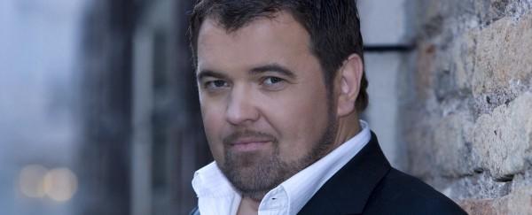 Kristian Benedikt