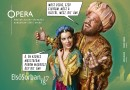 Közzétették az Operaház 2017/18-as évadtervét