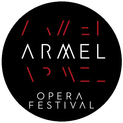 A fesztivál új logója