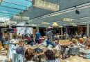 Nyakunkon a CAFe Budapest