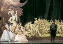 Hugenották-premier a Reformáció évfordulóján