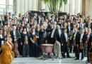 Sztárvendégek a Nemzeti Filharmonikusok következő évadában