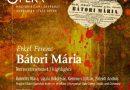 Újabb Erkel-opera jelent meg CD-n