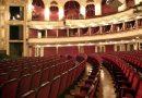 Új igazgató a Budapesti Operettszínház élén