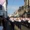 Megkezdődött a Bartók Plusz Operafesztivál