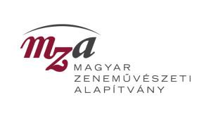 Magyar Zeneművészeti Alapítvány