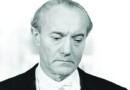 Koncert Ferencsik János születésének századik évfordulóján