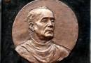 Ferencsik János emléktáblájának avatása