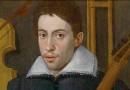 400 éves az opera
