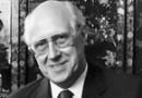 Elhunyt Msztyiszlav Rosztropovics