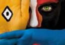 A sevillai borbély – Felújítás az Operaházban