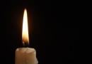 Elhunyt Massányi Viktor
