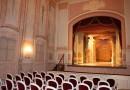 Operaelőadások a gödöllői Barokk Színházban