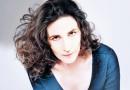 Modernkori Rameau-bemutató a Tavaszi Fesztiválon
