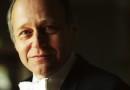 Újra közös éneklés Fischer Ádámmal