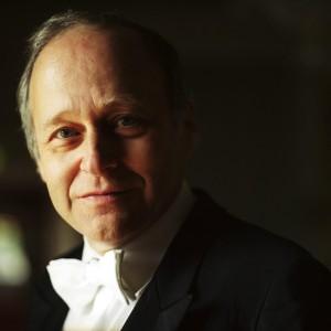 Fischer Ádám (fotó: Lukas Beck)
