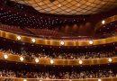 Megkezdődött az Operaház New York-i vendégjátéka