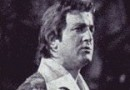 70 éve született B. Nagy János