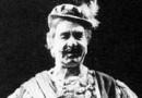 Gálaest Melis György emlékére
