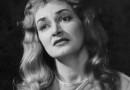 85 éve született Marsay Magda