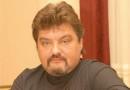 Búcsú Massányi Viktortól